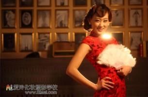 刘晓龙摄影作品